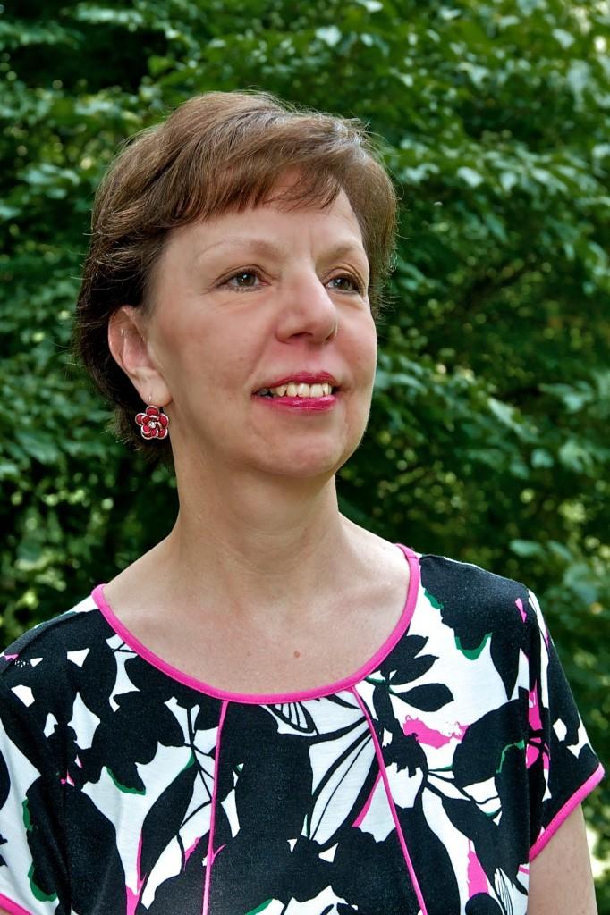 Loretta Schumacher Carlson
