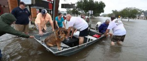 hurricane-harvey-rescue-boats-ap-jt-170827_12x5_992